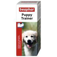 Beaphar Puppy Trainer Educador Para Cachorros 20 Ml