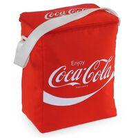 Coca-Cola Bolso Classic 14 14 L