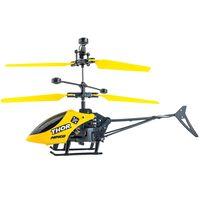 NincoHelicóptero con sensor RC Thor