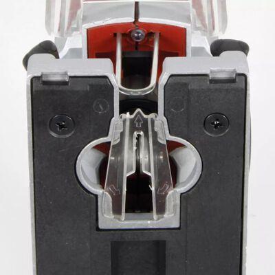 Caladoras sin cable Einhell TE-JS 18 Li - Solo