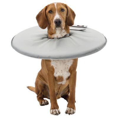 TRIXIE Collar protector para mascotas L 24 cm