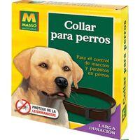 Collar Antiparasitario Perro - CQM - 231027