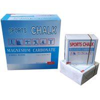 GUTA Tiza de carbonato de magnesio para deportistas