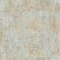 Noordwand Papel pintado Vintage Old Karpet beige