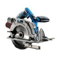 Draper Tools Sierra circular Storm Force 20 V