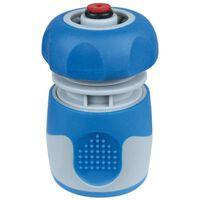 Conector Rapido Aquastop - PROFER GREEN - PG0167 - 1/2